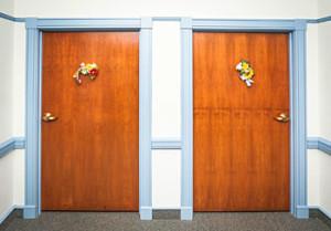 doors-25